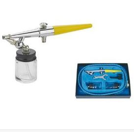 China Royalmax Professional Airbrush Set Various Color For Painting AB-158 supplier