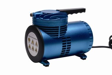 China Small Portable Electric Air Compressors Small Volume , Membrane Type TC-06 factory