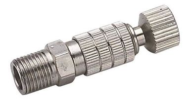 Professional Quick Release Hose Connector For Air Tools Accessories AB-401